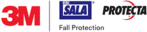 3M - DBI SALA & Protecta Fall Protection
