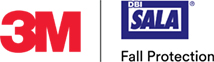 DBI SALA Fall Protection by 3M