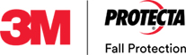 Protecta Fall Protection by 3M
