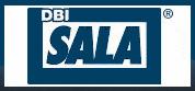 DBI-SALA