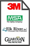 Fall Protection Manufacturers