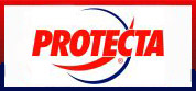 Protecta Fall Protection